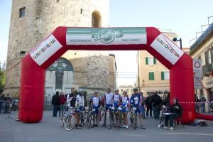 Alghero Randonnée Sardinia Grand Tour