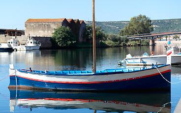 Sardinia Charme & Relax