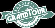 Sardinia Grand Tour