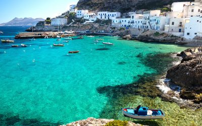 Mediterras, private travel in the Mediterranean