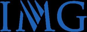 IMG Logo
