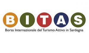 Logo Bitas