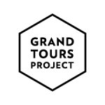 Grand Tour Project Logo