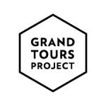 Grand Tour Project Logo